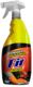 Fit desengrasante degreaser