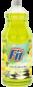 fit-bio-limon
