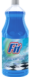 fit-bio-oceanico