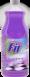 fit-bio-lavanda
