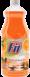 fit-bio-naranja